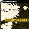 Alt Rock ReMastered