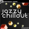 Jazzy Chillout