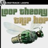 Loop Theory &#8211; Trip Hop