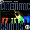 Cinematic Synths