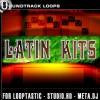 Latin Kits