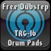 Free Dubstep NanoStudio TRG-16 Drum Kits