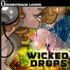 Wicked Drops – Dubstep Kits