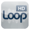 Looptastic Pro / Studio.HD