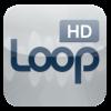 Looptastic Pro / Studio.HD
