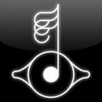 Bjork Biophelia iPad iPhone iPod Touch App