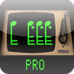 Fairlight for iPhone, iPad, and iPod