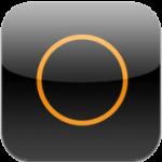 ToneMatrix On iPhone and iPad
