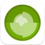 Sinusoid 8 Bit App For iPhone